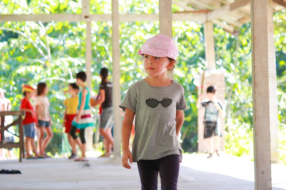 Wednesday-playgroup-Huay Thung Tao (10)