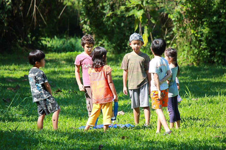 Wednesday-playgroup-Huay Thung Tao (12)