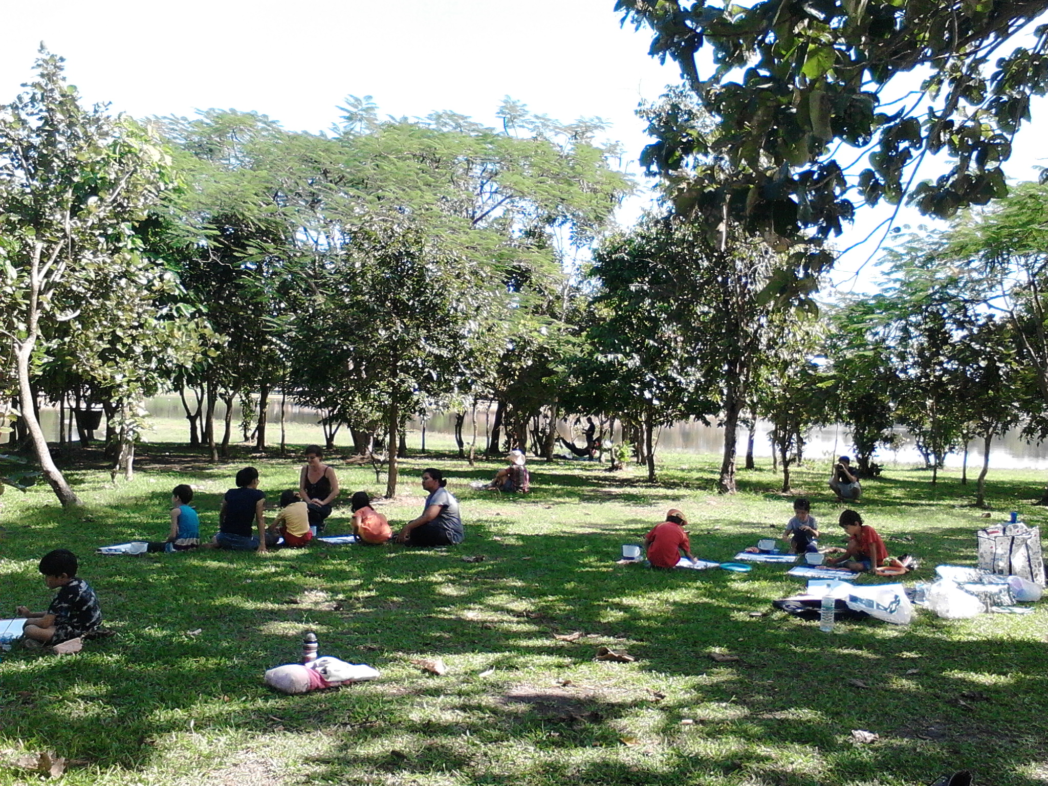 Wednesday-playgroup-Huay Thung Tao (20)