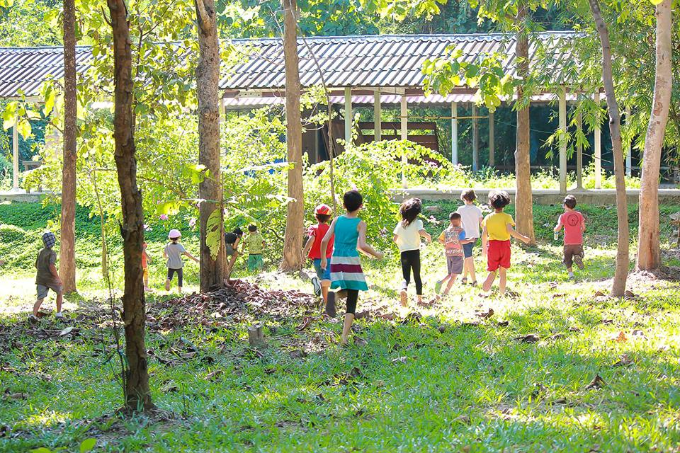 Wednesday-playgroup-Huay Thung Tao (7)