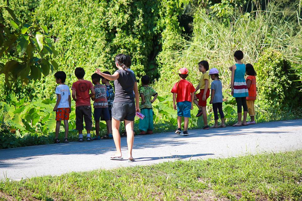 Wednesday-playgroup-Huay Thung Tao (8)