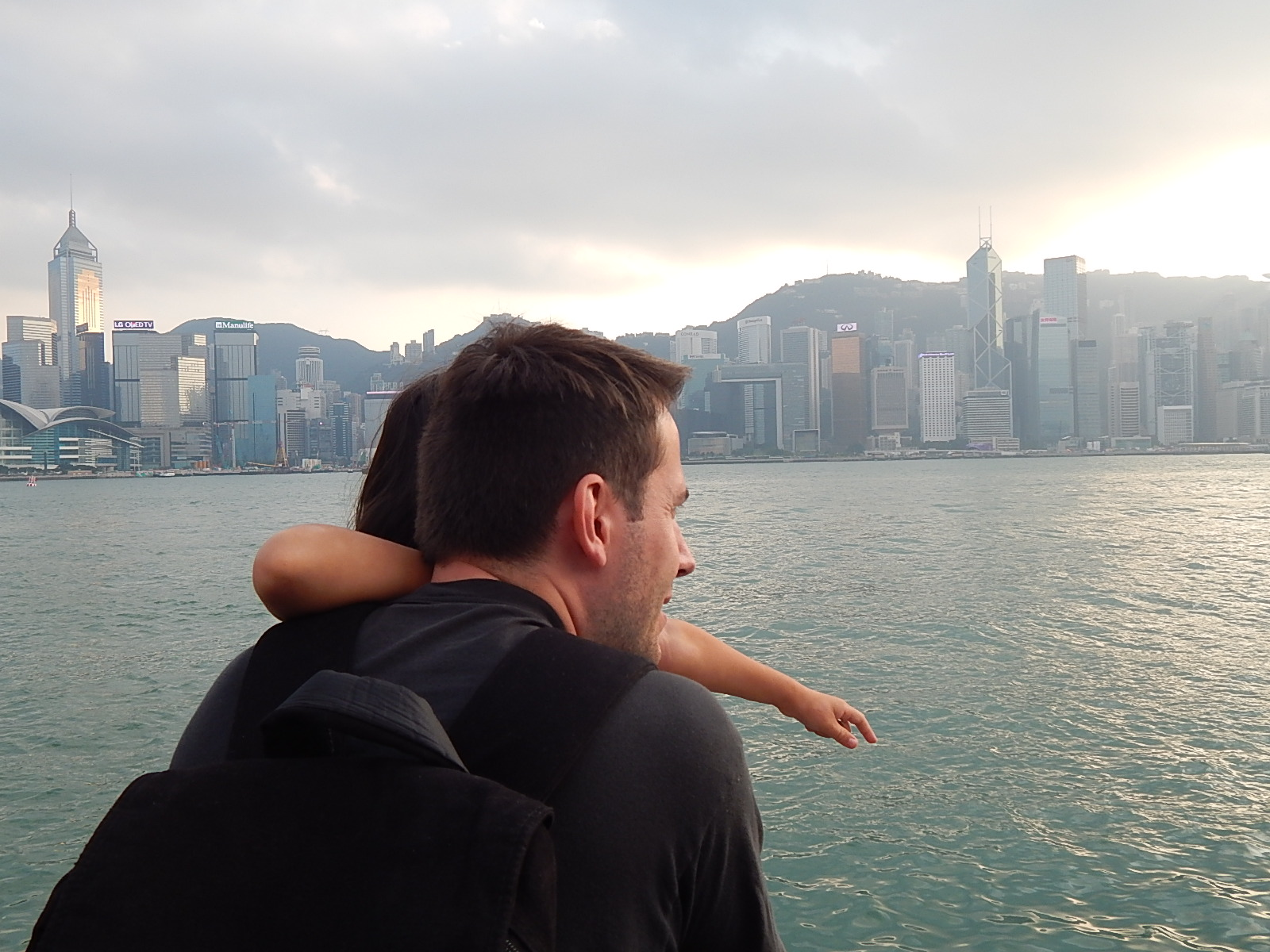 Hong Kong (36)