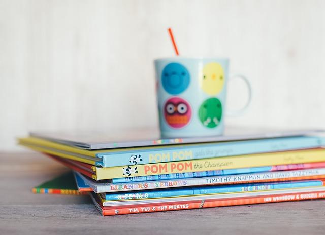 apprendre à lire et ecrire avec la methode borel maisonny