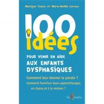 100-idees-pour-venir-en-aide-aux-enfants-dysphasiques
