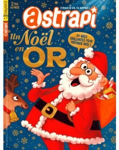 astrapi-noel-2017
