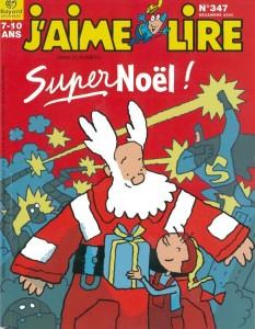 j-aime-lire--super-noel---n-347--543985