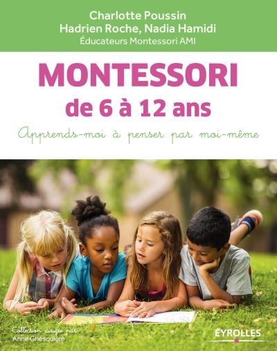 Montessori-de-6-a-12-ans