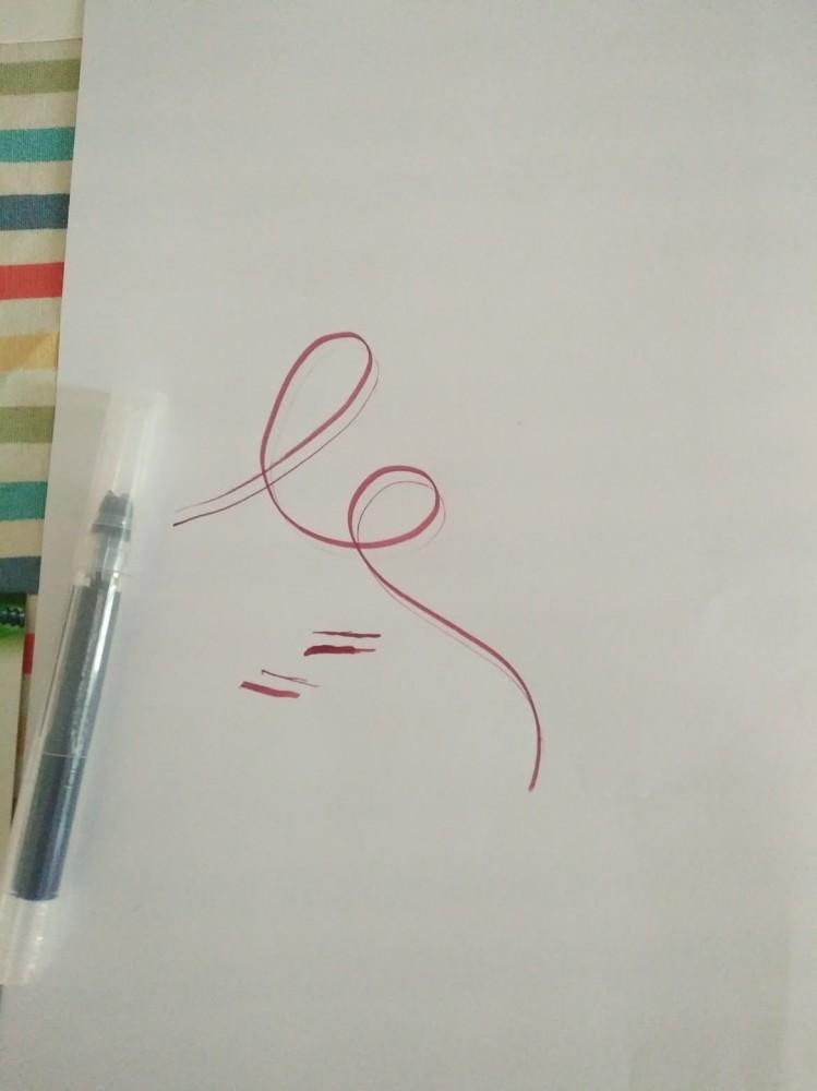 Kit De Loisirs Créatifs - Marker Maker - Fabrique de feutres par Crayola